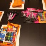 Elmer's Kids Craft Camp For Preschool & Toddlers Giveaway