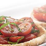 Whole Grain Vegetable Sandwich Recipe