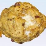 Tasty Treat Thursday: I Want Marshmallow Cookies Mom