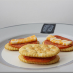 5 Uses for Town House Crackers