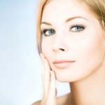 TLC Skin Care Savings