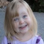 How Do You Prepare Your Child For Preschool? KinderCare #PreschoolPrep
