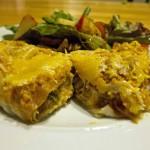 Spices For Health McCormick Enchiladas Recipe