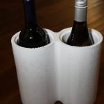 California Wine Club Premier Club Subscription Experience
