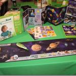 "LeapFrog LeapPad Tag Reader ""Learn, Create & Share"" Holiday Gift Ideas"