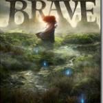 Pixar's Brave Excites Girls