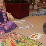 Bonding Over Board Games