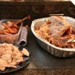 Sweet & Sour Pineapple Turkey Recipe