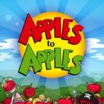 Apples To Apples Xbox LIVE Arcade