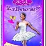 Prima Princessa Presents the Nutcracker DVD Review