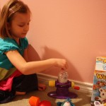 Wuggle Pets Build 'Em With Love & Care Review