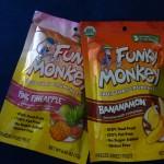 Inside Funky Monkey Snacks with CEO Matt Herzog