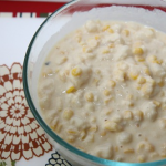 Heart Healthy Eating Substitutions Potato Soup Recipe #HormelFamily