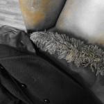 Photography: The Chair #SedonaSony