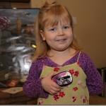 A Father's Day Gift Children Love: Microsoft Mice