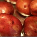 The Very Best Red Potato Pesto Salad Recipe