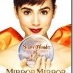 Mirror Mirror The Evil Social Media Savvy Queen #MirrorMirror