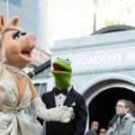 The Muppets! Wocka Wocka!