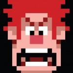 Disney Animation Studios Presents Wreck-It Ralph Teaser