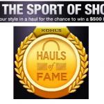 A Fantastic Kohl's Clothing Haul: Kohl's Hauls of Fame
