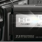 """Share Magical Memories"" Sony Handycam Camcorders Walt Disney World Resort Vacation Contest"