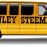 Stanley Steemer Carpet Cleaning #MyBlogSpark
