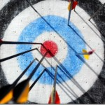 Photography: Brave Bullseye #BraveCarsLandEvent