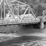 Photography: Bridge For Sale Make Offer