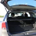 Reviewer's Retreat Kia Sorento Test Drive
