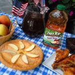 Tree Top Apple Juice Iced Tea Recipe