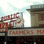 Graze Your Way Through Pike Place Market – Savor Seattle Food Tour!