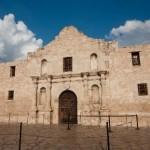 SAVE San Antonio Vacation Experience