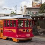 The New Buena Vista Street California Adventures