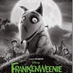Fun Facts About The Tim Burton Disney Movie Frankenweenie