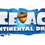 Sneak Peek at Ice Age Continental Drift: An Interview with John Leguizamo (SID!)