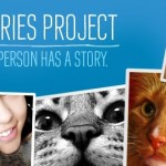 The Purina Cat Chow Real Stories Project Have You Shared Your Story Yet?