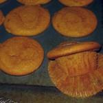 Pumpkin Bread Loaves Recipe