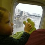 Traveling With Kids:  Tips from One Step Ahead