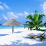 Top 10 Caribbean Destinations