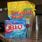 Finding Nemo 3D Snacks Dive Into Delicious Recipe