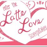 Join Me for the @MilkMustache #LatteLove Twitter Party 10/4, 1 p.m. ET.