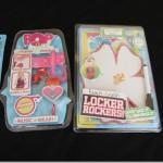 Wish Factory: Stocking Stuffers For 2012 Girls