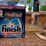 Take the #FinishRevolution Challenge