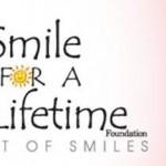 Pledge to 'Always Smile' National Orthodontic Health Month #DamonDivas