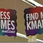 "Kmart Kostume Kreator – Super""ghoul"" Online Costume Contest"