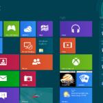 Meet Windows 8 In Bellevue Friday, October 26th #WindowsChampions