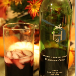 Beef Tenderloin with Red Wine Reduction Recipe
