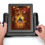 Duo Pinball for iPad