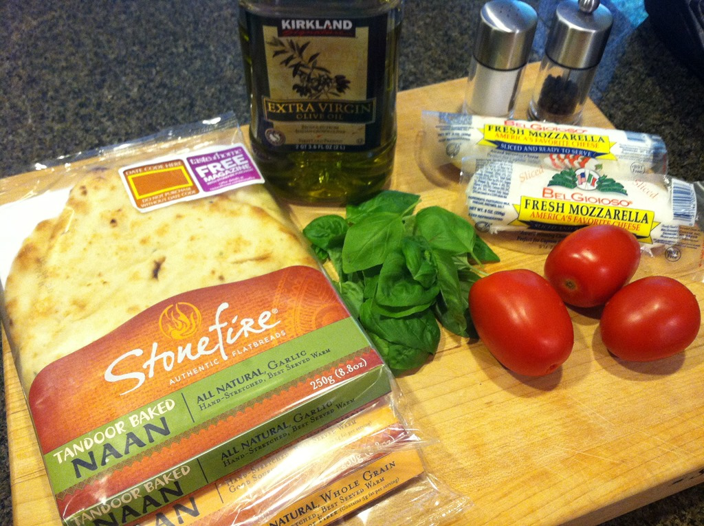 Stonefire Flatbread Recipes Besto Blog