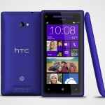 Celebrate Valentine's Day with HTC Windows Phone 8X